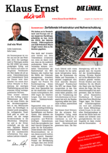 Rundbrief Nr28