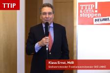 TTIP Video