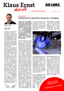 Rundbrief Nr32