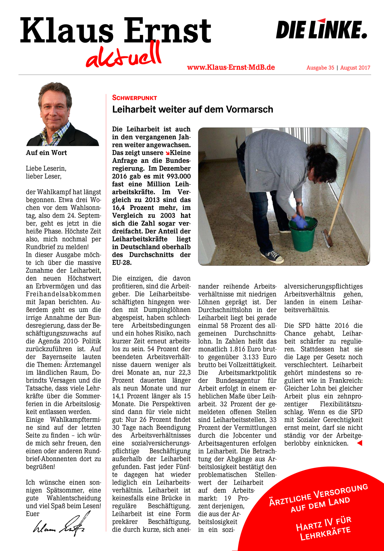 Rundbrief Nr35